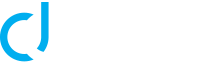 Events With Distinction
